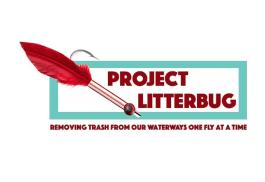 Project Litterbug